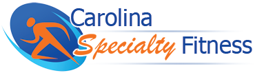 Carolina Specialty Fitness