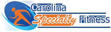 Carolina Specialty Fitness