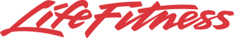 LF_corp_logo_web-330x54