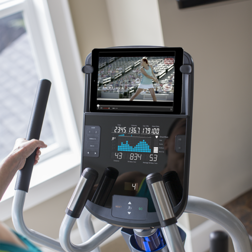 precor-consumer-efx-222-detail-ipad-blk-wilson-tnns2-disclaimer_1