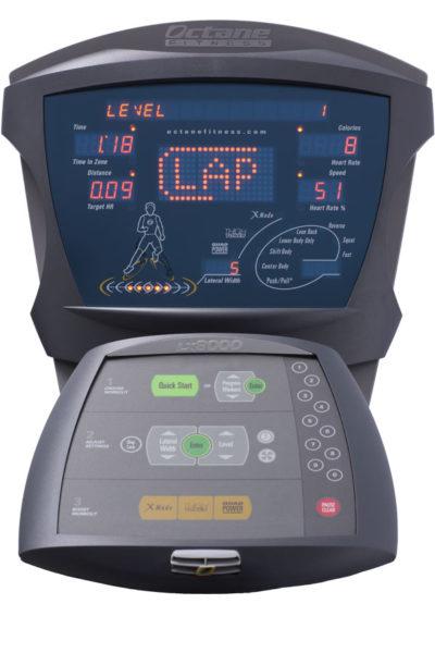 LateralX-console-web