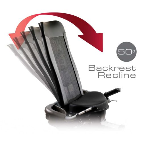 XBR95_BackrestIncline