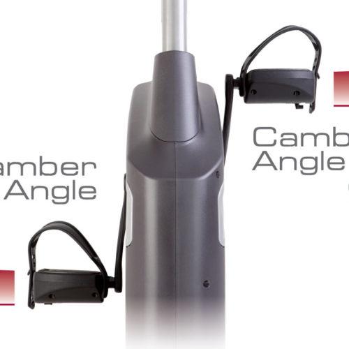 XBR_CamberAngle
